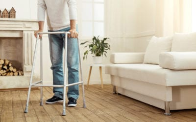 Are You Eligible for Social Security Disability Benefits?