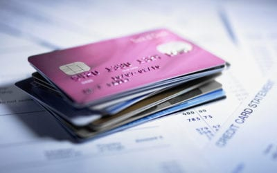 Avoid Going Into Debt During the Holidays